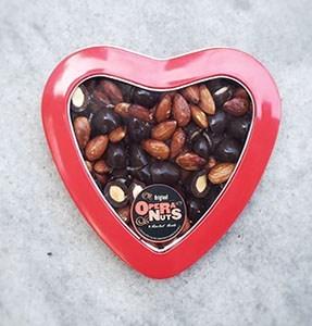 The Elsè Heart (18 oz)