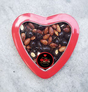 The Elsè Heart (15 oz)